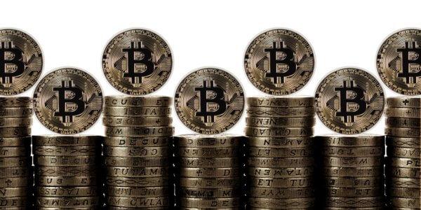Revolut expandiert: mehr Kryptowährung, Kunden in USA und Asien, sowie Wertpapierinvestitionen