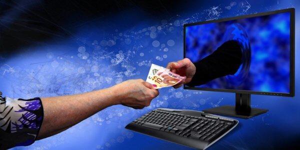 Sicherheit: Mobiles Banking und seine Gefahren