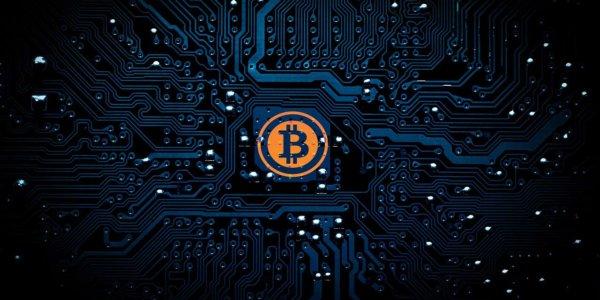 Kryptowährung bei mobilen Banken