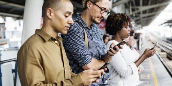 Multi-User-Zugriff auf mobiles Geschäftskonto: Penta oder EBICS