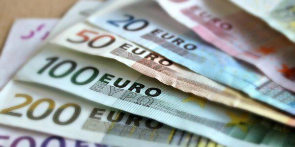 N26: Geld abheben und einzahlen